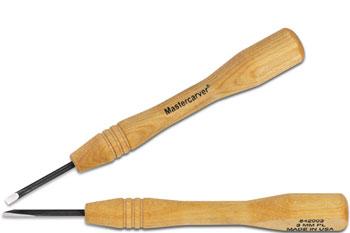 Carving Tools - Hand Carving Tools - Wood Carving Tools