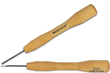 MASTERCARVER Wood Working Tools, Woodworking Equipment